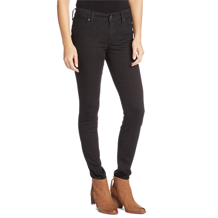 2632ef397b Jacob Davis - Uma Skinny Jeans - Women's ...