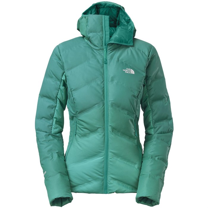 Old Navy Fleece Jackets