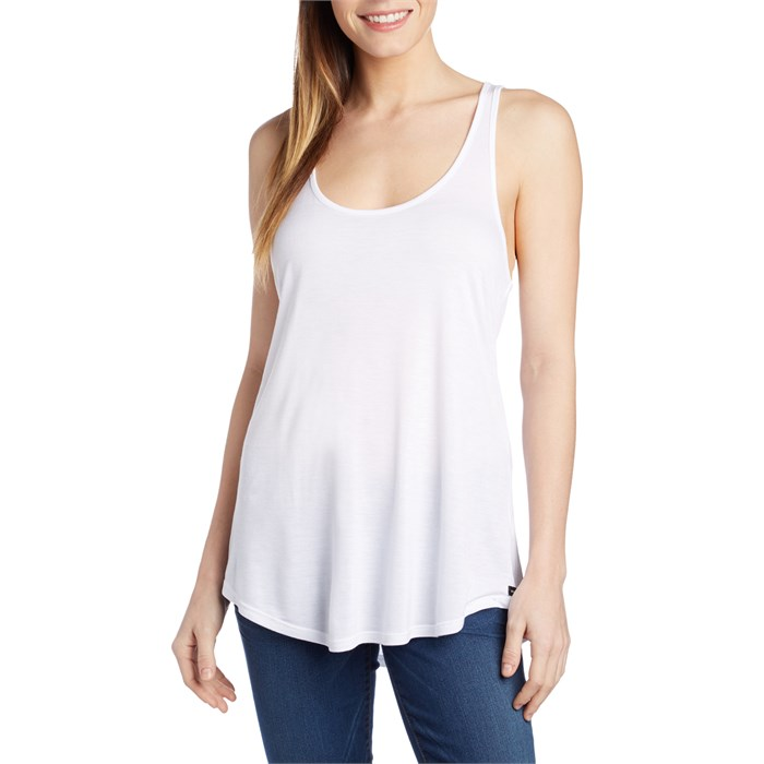 90ccf8a8cc Obey Clothing - Off Duty Tank Top - Women s ...