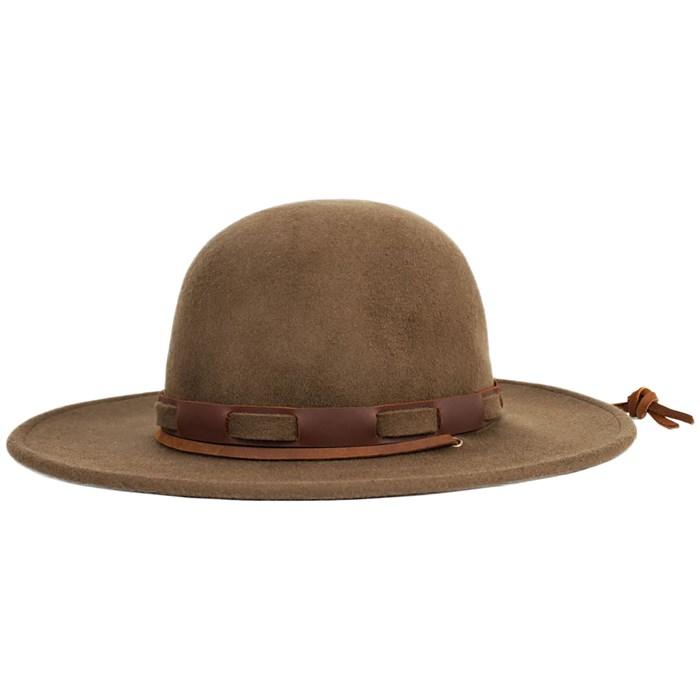 178e17b989b ... greece brixton steeler hat womens 66c74 e5f43