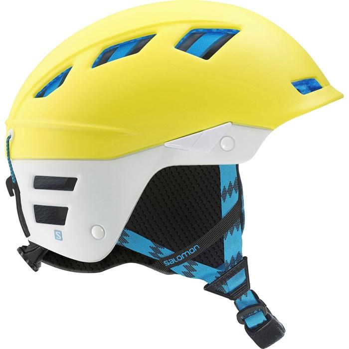 Salomon - MTN Lab Helmet