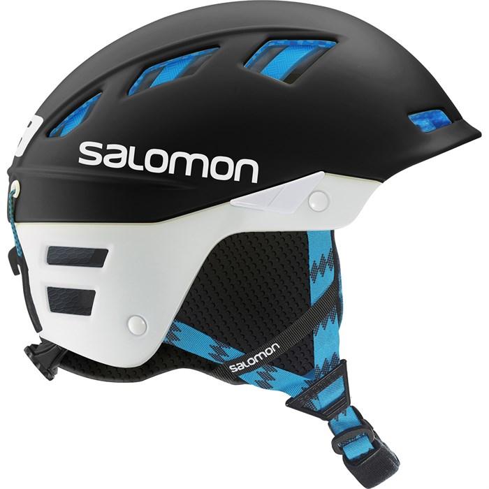 5008d43c1e53 Salomon MTN Patrol Helmet
