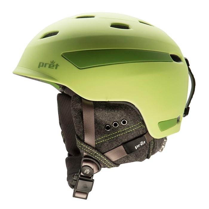 Pret - Effect Helmet