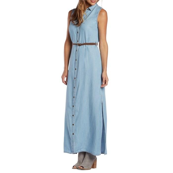 77c4f3ed74 KUT from the Kloth - Victoria Sleeveless Dress - Women s ...