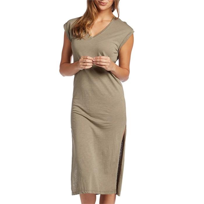 dd885df4153 Fresh Laundry - Britt T-Shirt Dress - Women s ...
