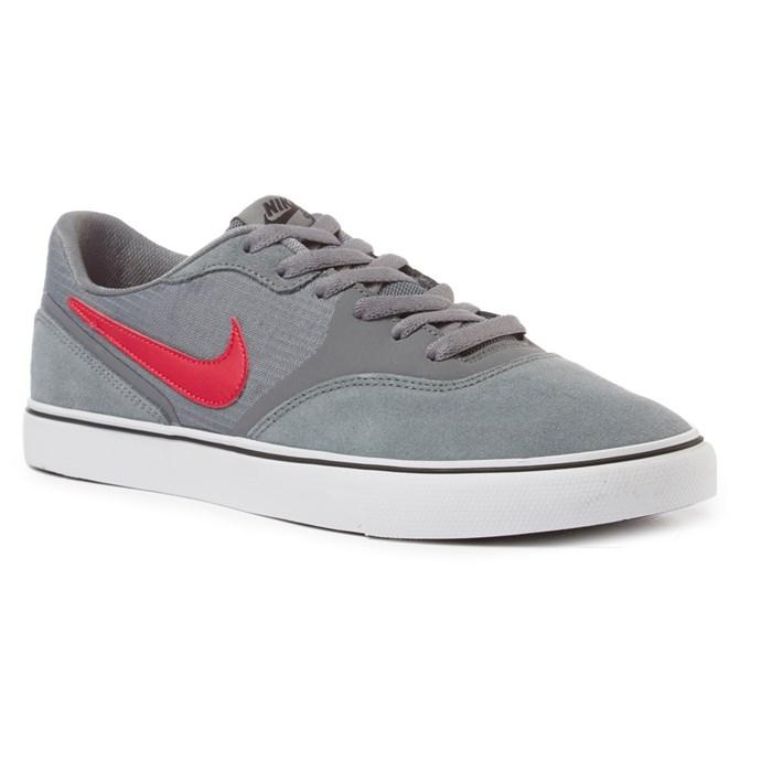 4f123ed7a12d19 Nike SB - Paul Rodriguez 9 VR Shoes ...