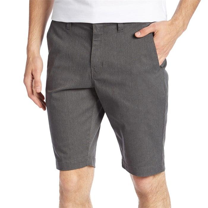 Volcom - Frickin Modern Stretch Shorts