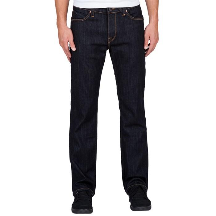 Volcom - Kinkade Jeans
