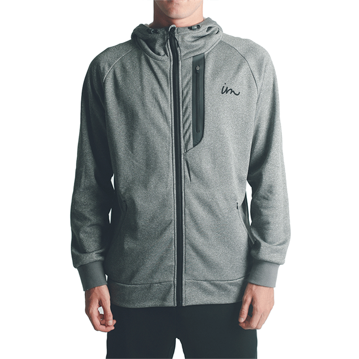 Imperial Motion - Broiler Tech Fleece