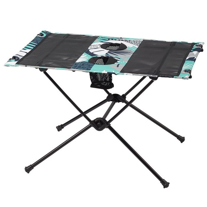Burton - x Helinox Table One