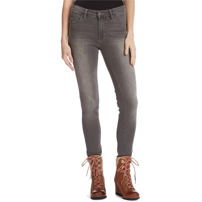 Dish - Performance Skinny Jeans - Women's