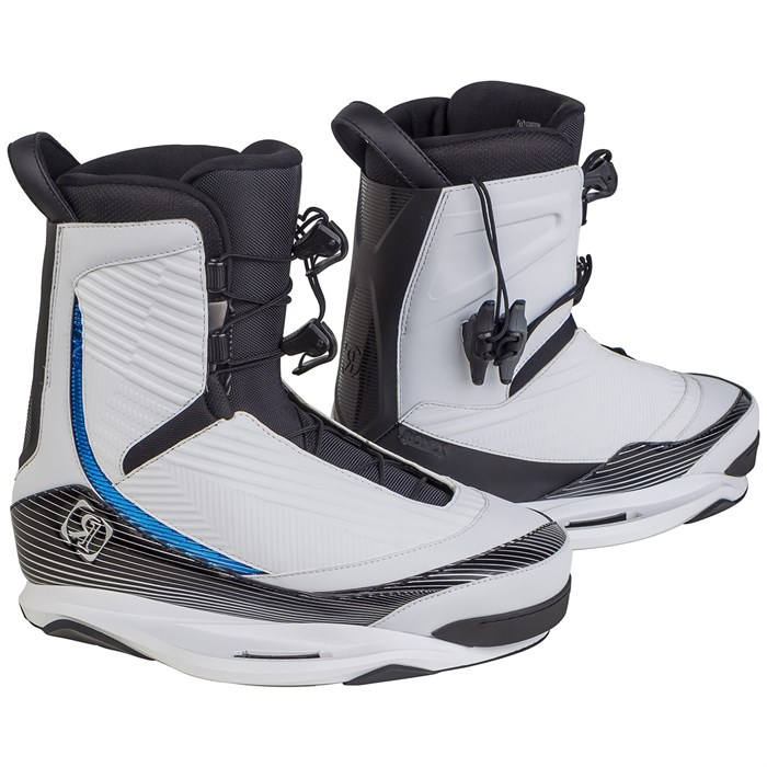 Ronix - One Wakeboard Bindings 2016