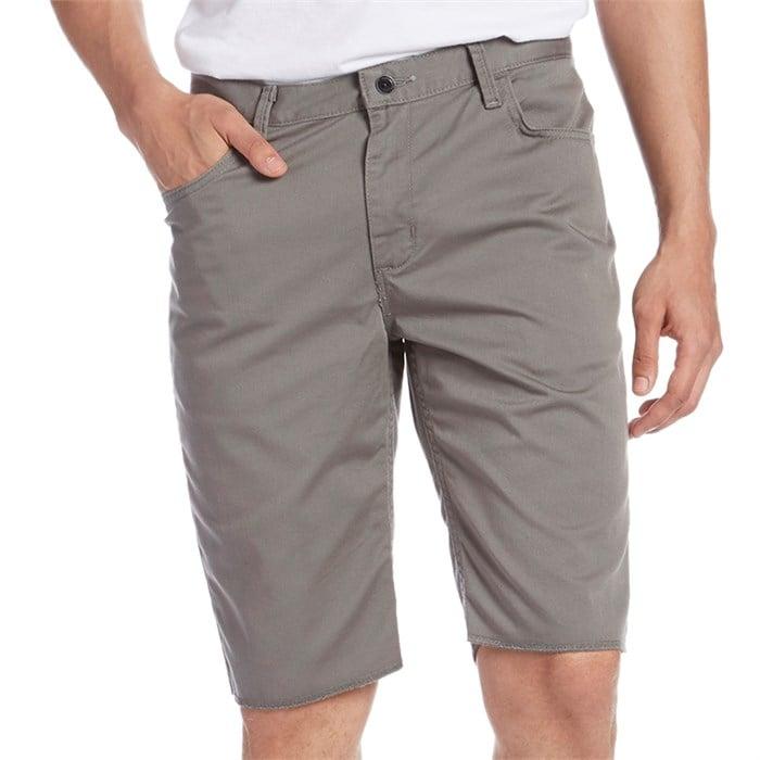 Vans - AV Covina II Shorts
