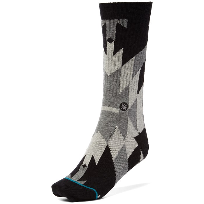 Stance Elite Socks
