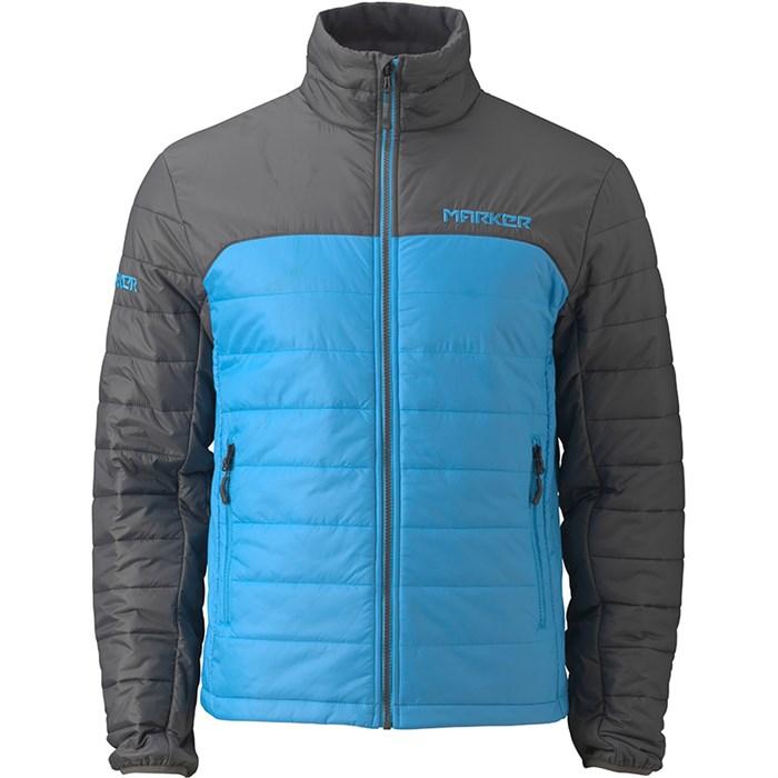 Columbia herren jacke go to jacket