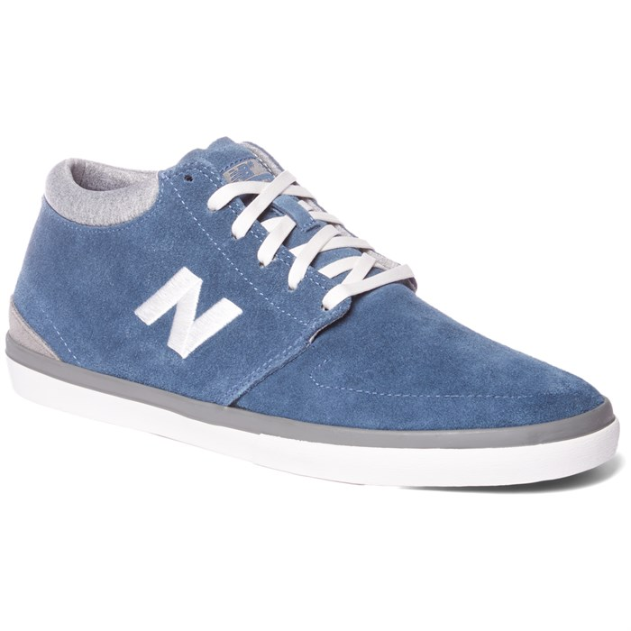 93803c35a3fca New Balance - Brighton HI 354 Shoes ...
