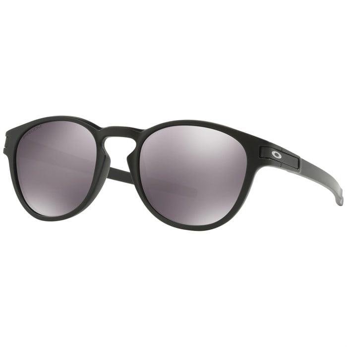 f62a86e7b3c49 Oakley Latch Sunglasses