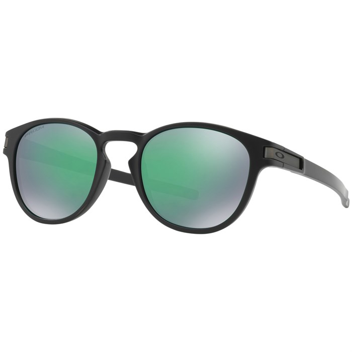 f706e89061 Oakley - Latch Sunglasses ...