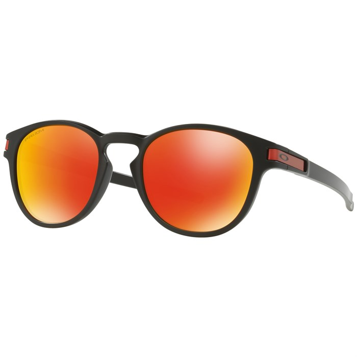 Oakley - Latch Sunglasses