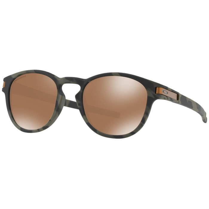 02c9c45af6f Oakley Latch Sunglasses