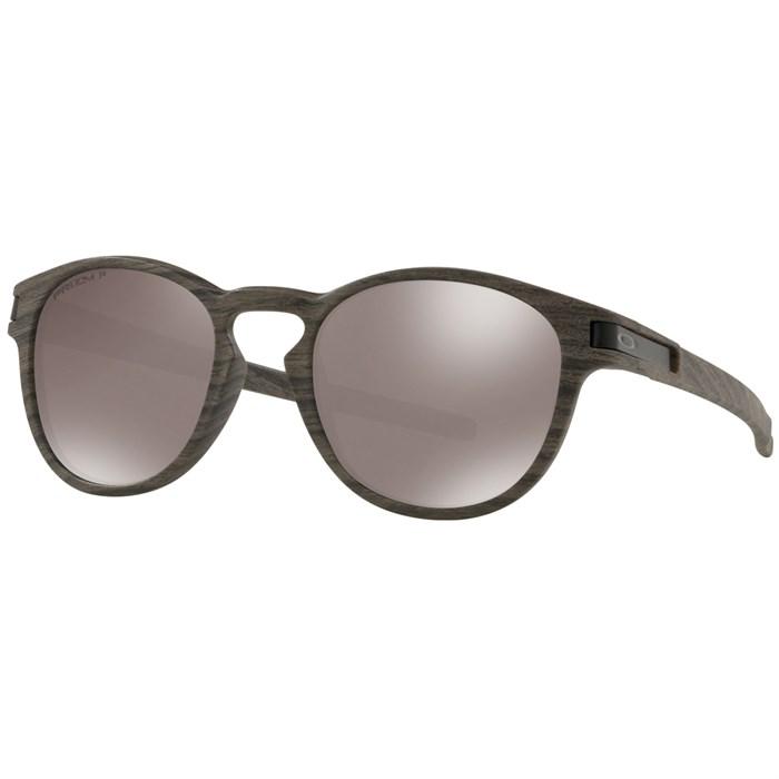 5be3b09b0f Oakley Latch Sunglasses