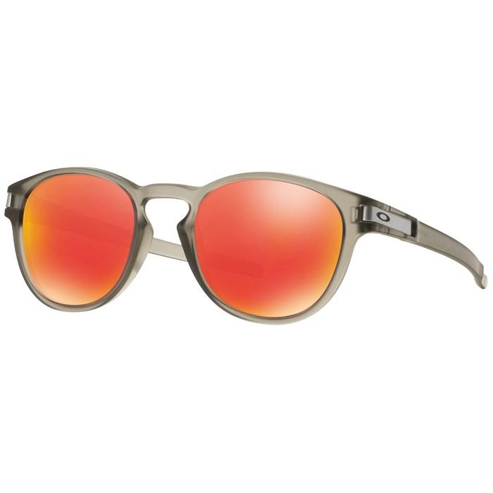 0ad8555feeeee6 Oakley Latch Sunglasses   evo
