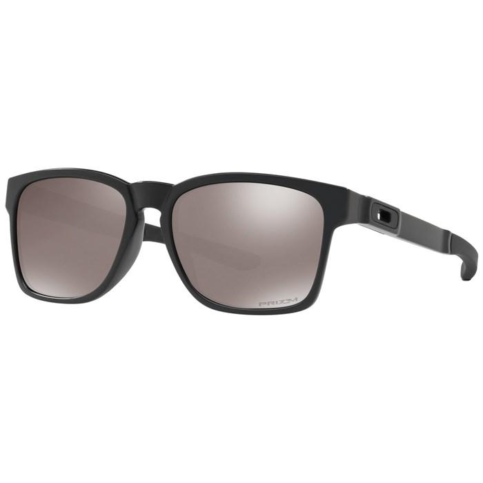 5a781e2649 Oakley - Catalyst Sunglasses ...