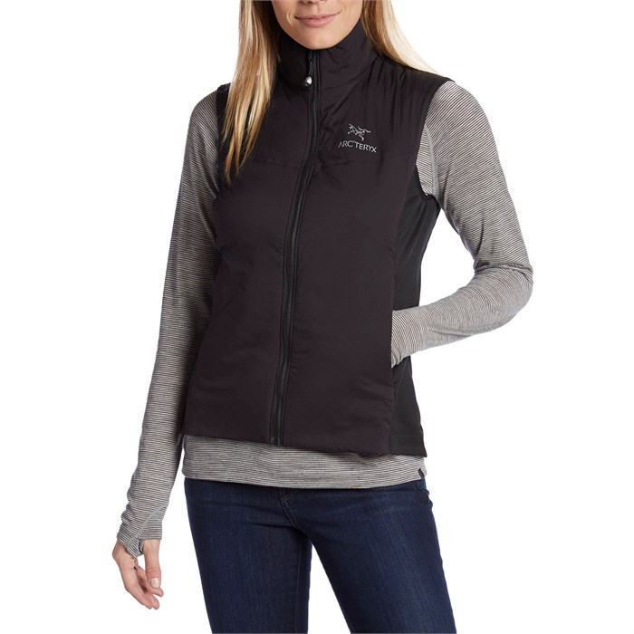 Arc'teryx - Atom LT Vest - Women's