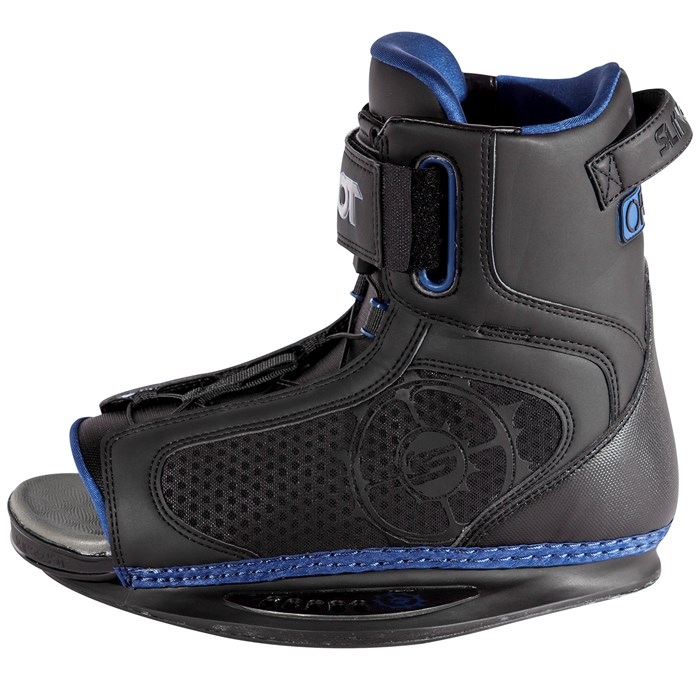 Slingshot - Option Wakeboard Bindings 2016