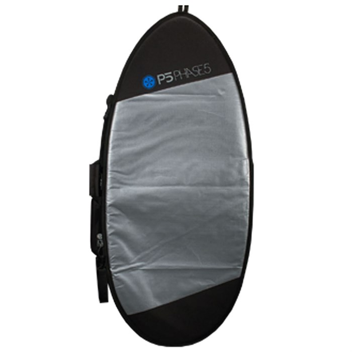 Phase Five - Standard Wakesurf Board Bag 2016
