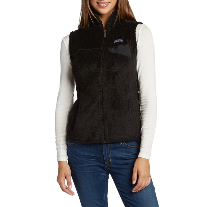 fb55f876a79ad9 Patagonia - Re-Tool Vest - Women s ...