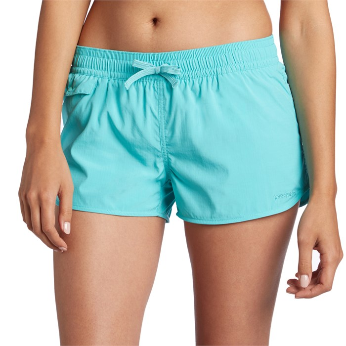 4c13a460ce6 Patagonia - Light and Variable Board Shorts - Women's ...