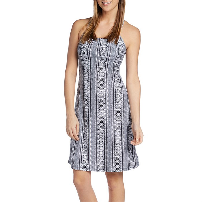Prana - Quinn Dress - Women's