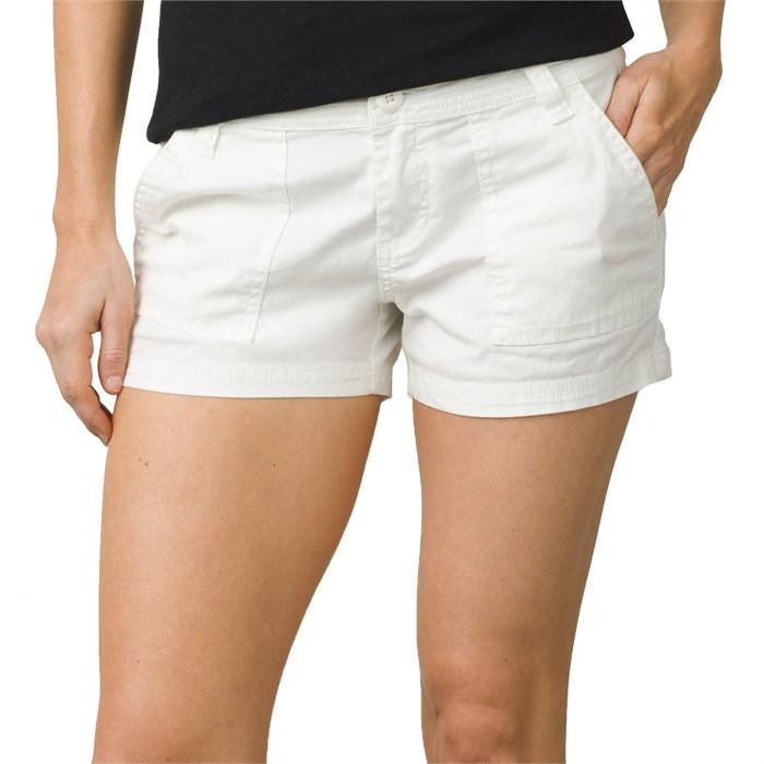 Prana - Tess Shorts - Women's