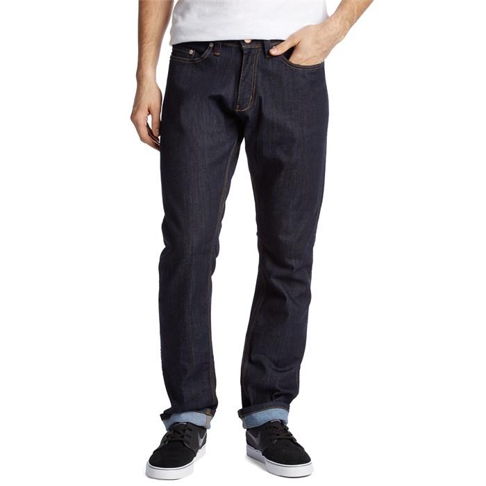 DU/ER - L2X Relaxed Fit Jeans