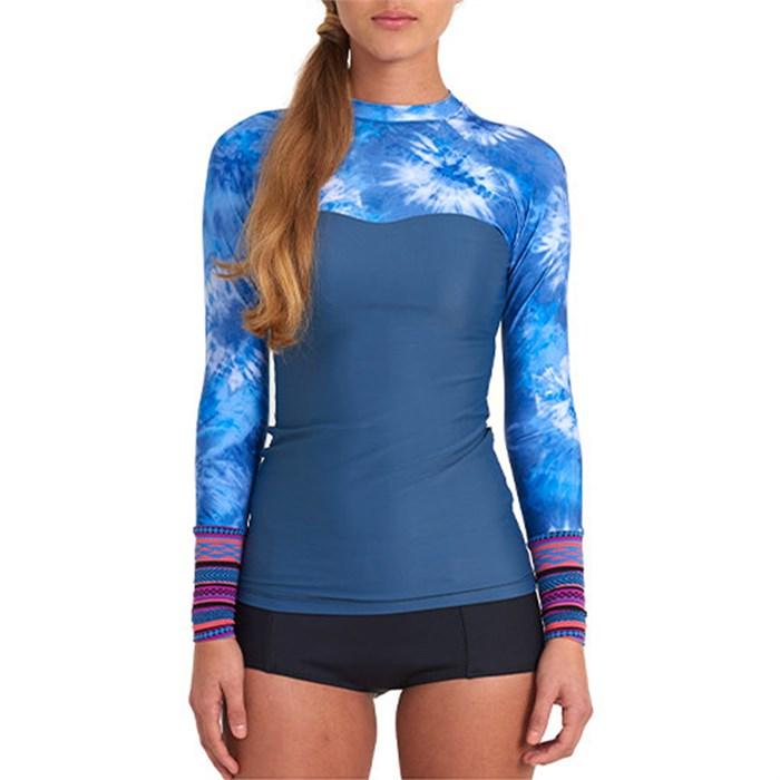 8f1e9251d4852 Seea - Hermosa Swim Shirt - Women's ...
