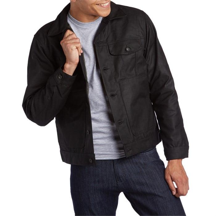 Icon Womens Jacket