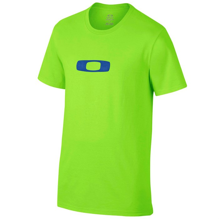 Oakley - Square Me T-Shirt