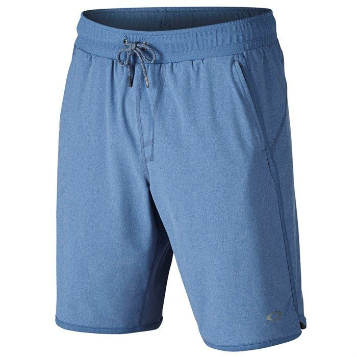 Oakley - Crater Shorts