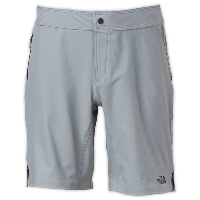 16e12bcb650 The North Face - Kilowatt Shorts ...