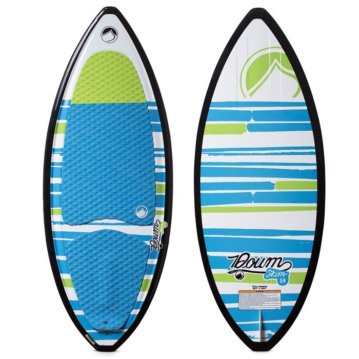 Liquid Force - Doum Wakesurf Board 2016