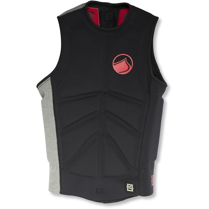 Liquid Force - Cardigan Comp Wakeboard Vest 2016