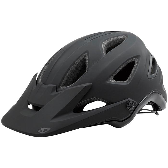 Giro - Montaro MIPS Bike Helmet