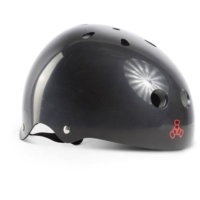 Liquid Force - Drop Wakeboard Helmet