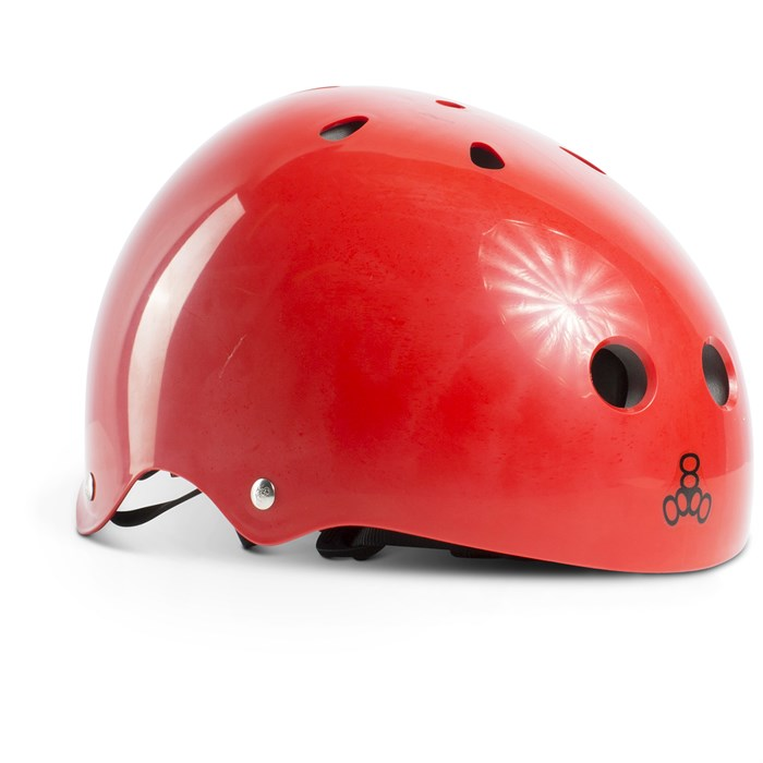 Liquid Force - Drop Wakeboard Helmet - Kids'
