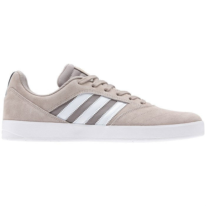 finest selection 45170 54403 Adidas Suciu ADV Shoes