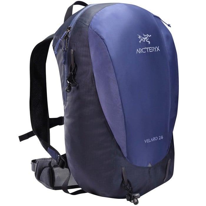 05383fbe64c Arc'teryx - Velaro 24 Backpack ...
