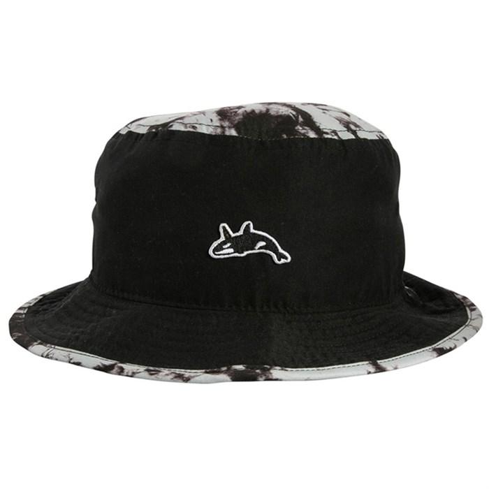 Neff Oceanic Friends Bucket Hat - Kids   bcc5760505f