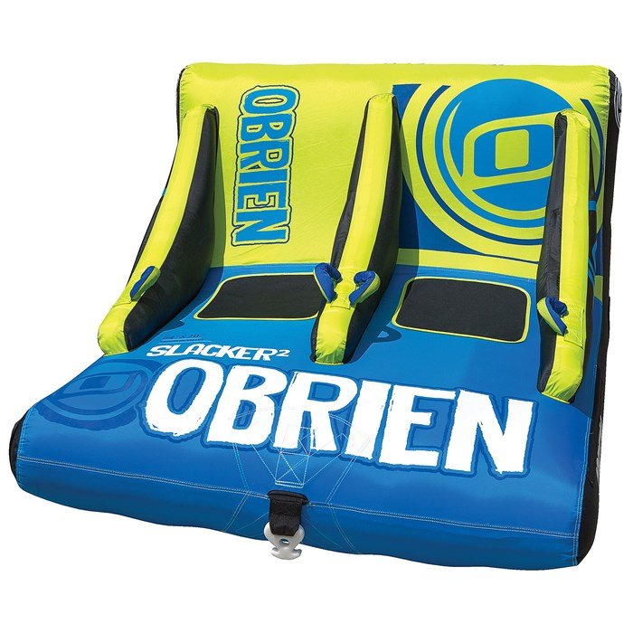 Obrien - Slacker 2 Towable