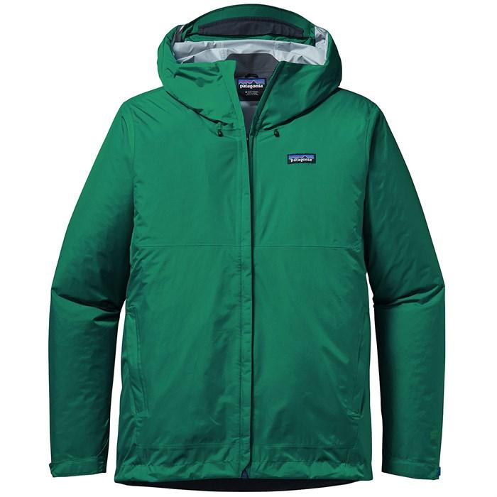 Patagonia - Torrentshell Jacket